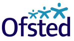 ofsted_03